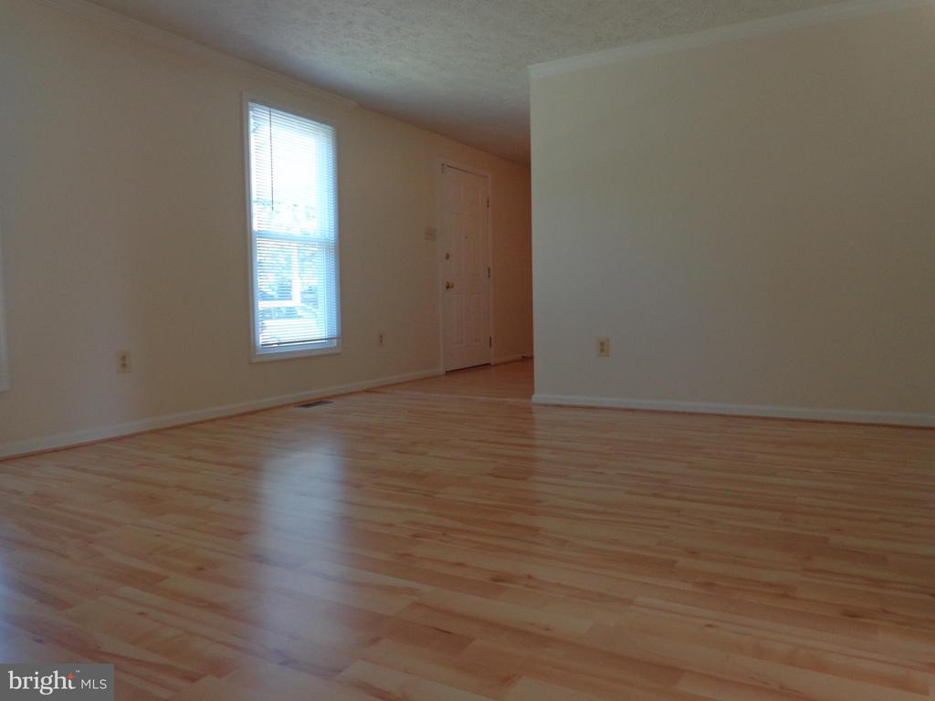 New Flooring Throughout - 8232 EMORY GROVE RD, GAITHERSBURG