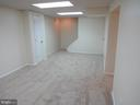 New Carpet Throughout - 8232 EMORY GROVE RD, GAITHERSBURG