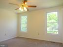 Spacious and Bright BR 2 - 8232 EMORY GROVE RD, GAITHERSBURG