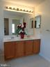 MBA with Double Sink - 8232 EMORY GROVE RD, GAITHERSBURG