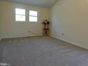 Spacious and Bright MBR - 8232 EMORY GROVE RD, GAITHERSBURG