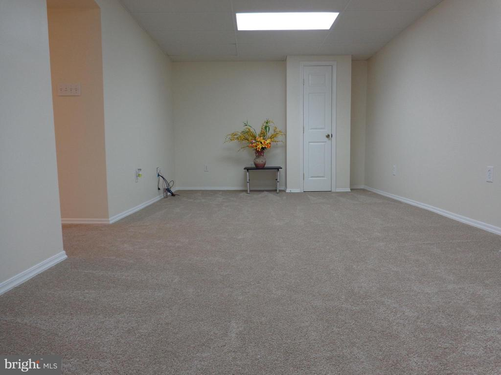 Enormous Rec Room - 8232 EMORY GROVE RD, GAITHERSBURG