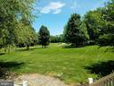 Private Setting - 19187 SWAN CT, PURCELLVILLE