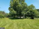 Almost 4 Acres - 19187 SWAN CT, PURCELLVILLE