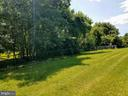 Gorgeous Grounds - 19187 SWAN CT, PURCELLVILLE