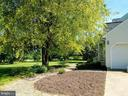 - 19187 SWAN CT, PURCELLVILLE
