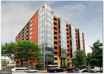 other residential homes for Rent at 1117 10th St NW #602 Washington, District Of Columbia 20001 United States