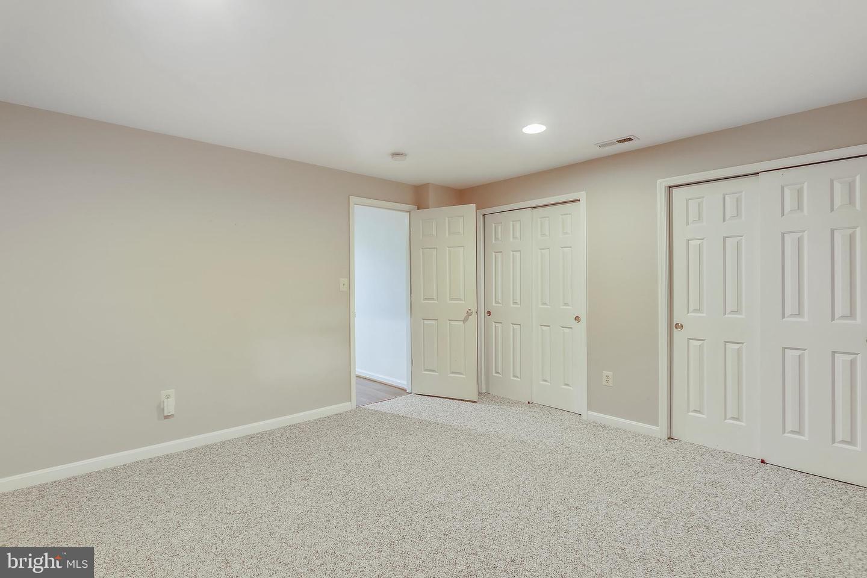 Additional photo for property listing at  Clarksburg, Maryland 20871 Estados Unidos