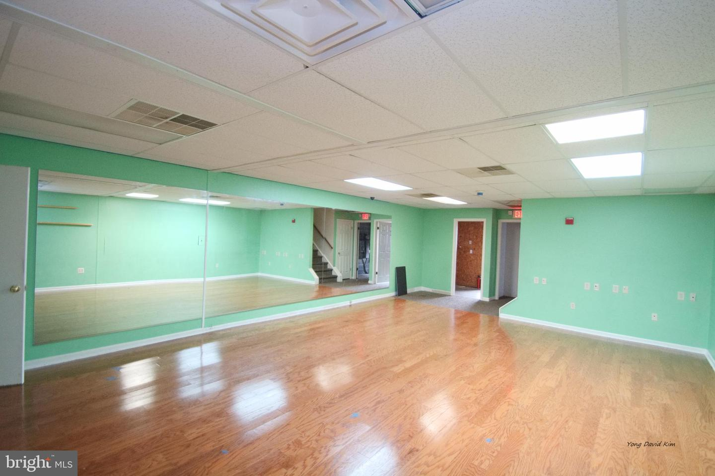 Additional photo for property listing at  Drexel Hill, Pennsylvania 19026 United States