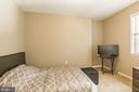 - 5619 7TH RD S, ARLINGTON