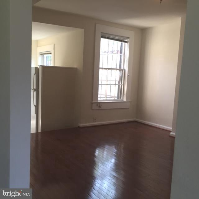 1900 L Street Nw Floors Mls Dcdc427276 738 Longfellow