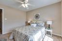 Bedroom 2 - 16639 CAXTON PL, DUMFRIES