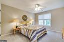 Bedroom 3 - 16639 CAXTON PL, DUMFRIES