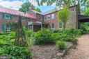 Gardens - 16001 OLD WATERFORD RD, PAEONIAN SPRINGS