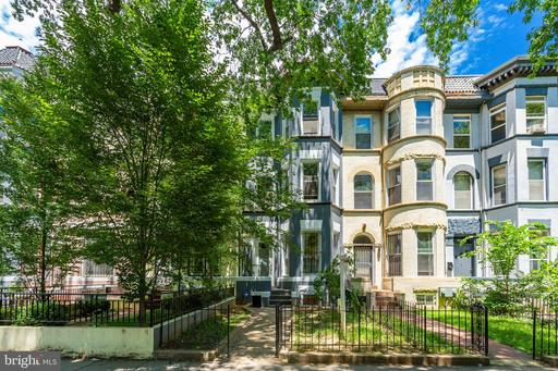 1325 IRVING ST NW #2