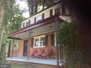 - 2409 GREEN VALLEY DR, SUITLAND