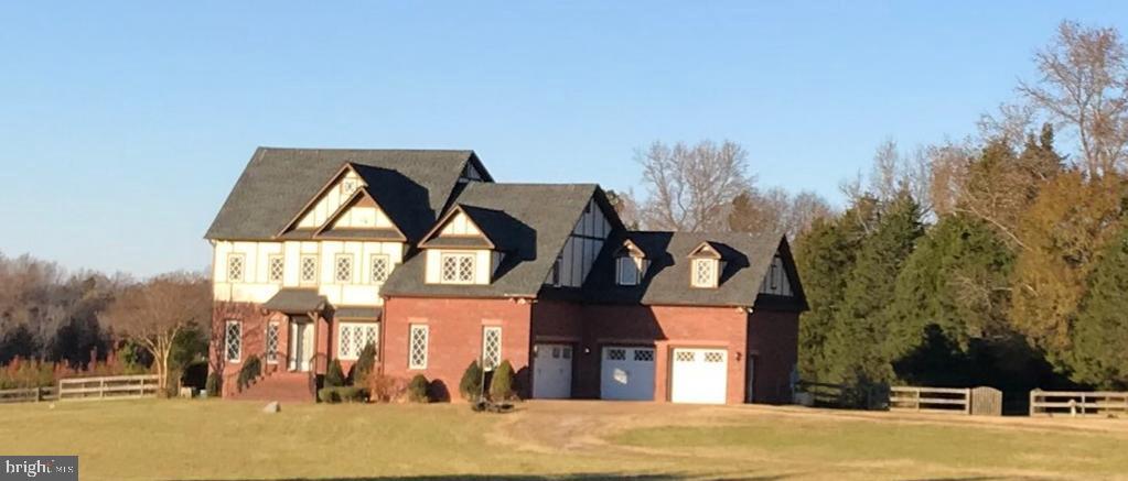 Single Family Homes for Sale at Glen Allen, Virginia 23059 United States