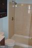 Owner's bath - 19911 SPUR HILL DR, GAITHERSBURG