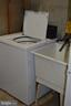 laundry room - 19911 SPUR HILL DR, GAITHERSBURG