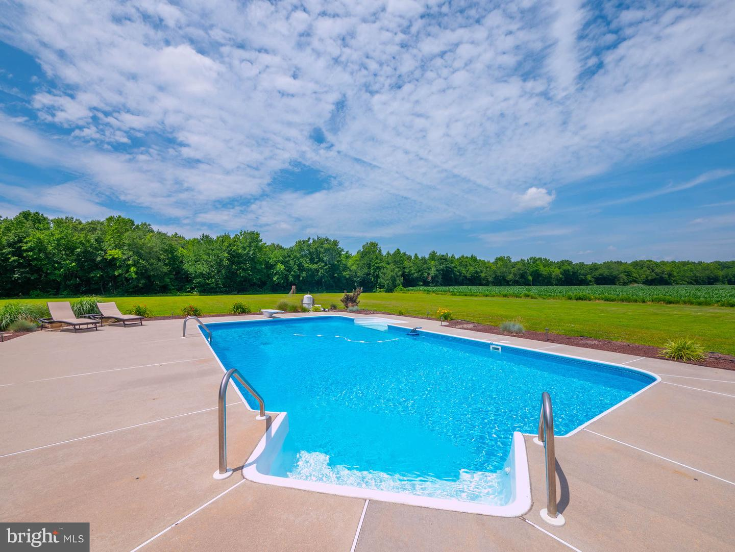 Additional photo for property listing at  Barclay, Maryland 21607 États-Unis