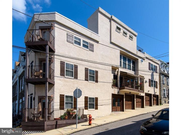 Philadelphia                                                                      , PA - $799,000