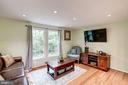 - 1556 WOODCREST DR, RESTON