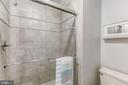 Master Bath - 2424 S WALTER REED DR #3, ARLINGTON