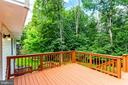 - 8010 TREASURE TREE CT, SPRINGFIELD