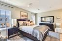 Spacious Main Level Master Suite - 1700 CLARENDON BLVD #128, ARLINGTON