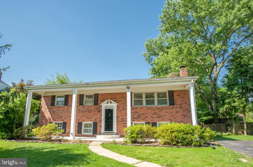 5613  MARBLE ARCH WAY 22315 - One of Alexandria Homes for Sale