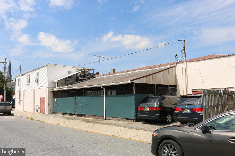 Additional photo for property listing at  Smyrna, Delaware 19977 Verenigde Staten
