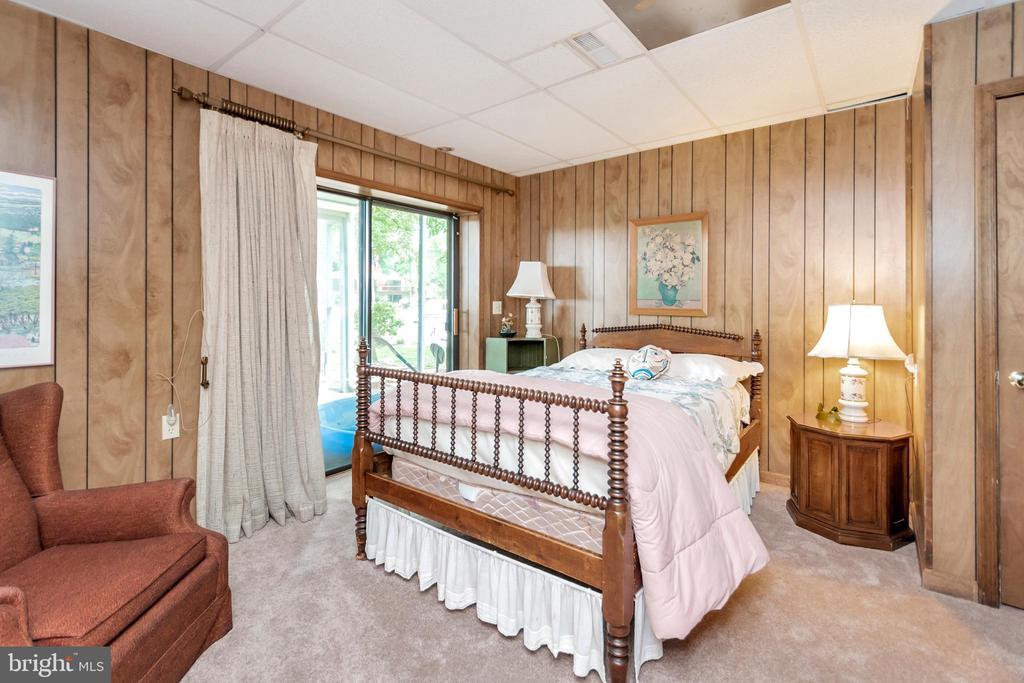 #4 Bedroom - 516 CORNWALLIS AVE, LOCUST GROVE