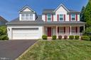 - 10268 WINGED ELM CIR, MANASSAS