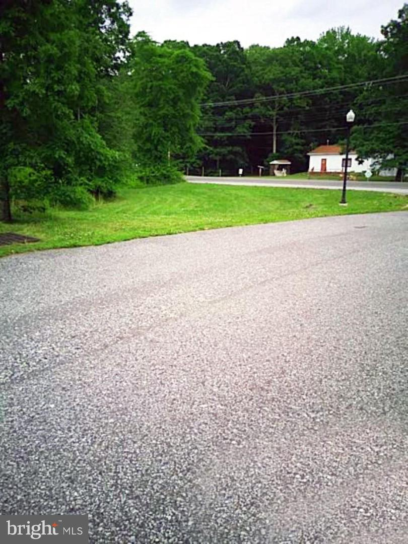 Land for Sale at Pittsgrove, New Jersey 08318 United States