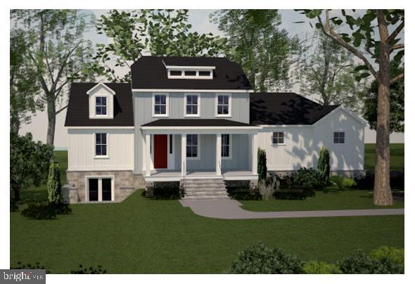 Fredericksburg                                                                      , VA - $829,000