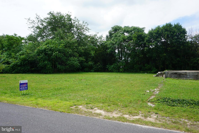 Land für Verkauf beim Leesburg, New Jersey 08327 Vereinigte Staaten