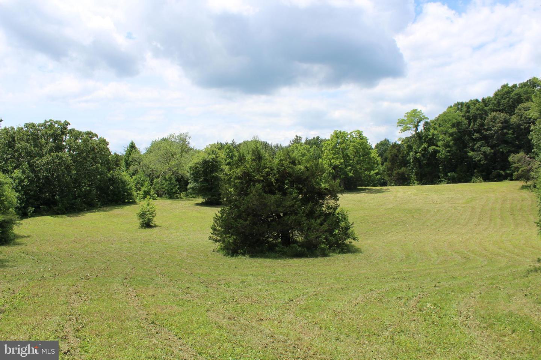Terrain pour l Vente à Aroda, Virginia 22709 États-Unis