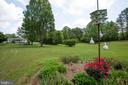 Fabulous Back Yard - 3600 MORNING GLORY RD, BUMPASS