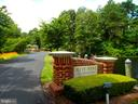 Welcome to the great community of Bluff Point. - 659 ROCK COVE LN, SEVERNA PARK