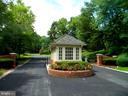 Bluff Point is a gated community. - 659 ROCK COVE LN, SEVERNA PARK