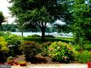 View from one of many sitting areas. - 659 ROCK COVE LN, SEVERNA PARK