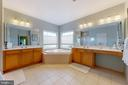 - 42134 PEPPERBUSH PL, ALDIE