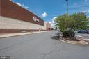 Nearby Target shopping center - 248 GOLDEN LARCH TER NE, LEESBURG