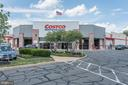 Nearby Costco shopping center - 248 GOLDEN LARCH TER NE, LEESBURG