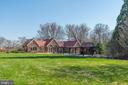 Pool House - 16001 OLD WATERFORD RD, PAEONIAN SPRINGS