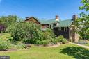 Surrounded by English Gardens - 20597 FURR RD, ROUND HILL