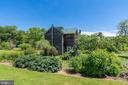 Lush Floral Gardens - 20597 FURR RD, ROUND HILL