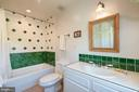En Suite Bathroom - 20597 FURR RD, ROUND HILL