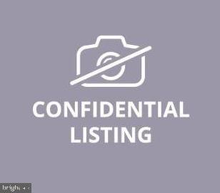 Single Family Homes for Sale at CONFIDENTIAL BUSINESS OPPORTUNITY Mountville, Pennsylvania 17554 United States