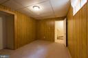 - 531 SUMMIT HALL RD, GAITHERSBURG